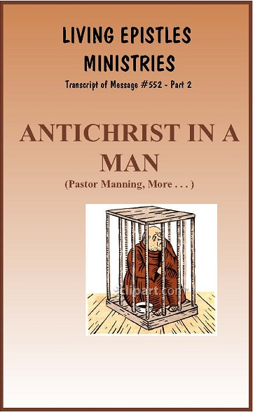 Antichrist In A Man 552 2 Cover