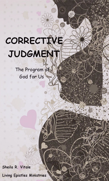 SCorrective Judgment