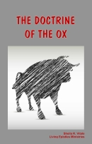Doctrine Of The Ox.C13.300.Front.130x200