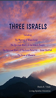 ThreeIsraels.C14.186x320.front