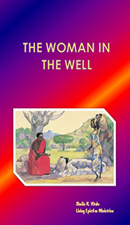 WomanInTheWell.C8.300.front.186x320