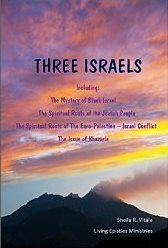 ThreeIsraels