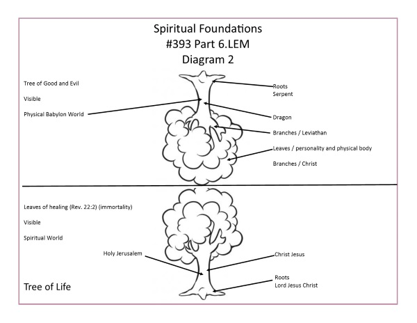 L.393.06.2.M.SPIRITUAL FOUNDATIONS.conv