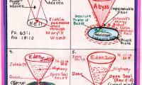 L.385.11.2.M.QUANTUM_MECHANICS_IN_CREATION.JPG